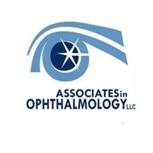 Associates in Ophthalmology - Livingston, NJ - Ophthalmologists