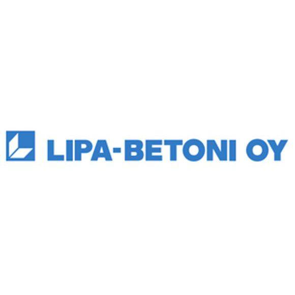 Lipa-Betoni Oy