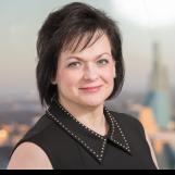 TD Bank Private Banking - Leanne Holinski Winnipeg (204)988-2756