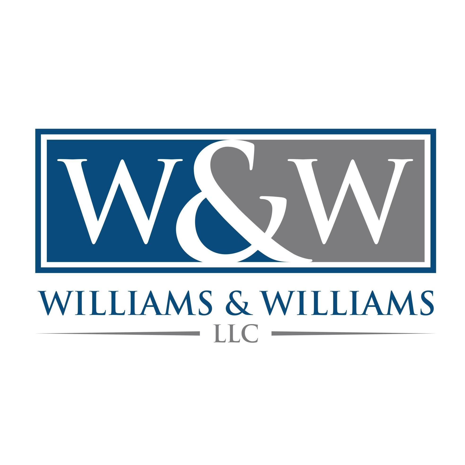Williams & Williams Law, LLC