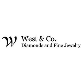 West & Co. Diamonds