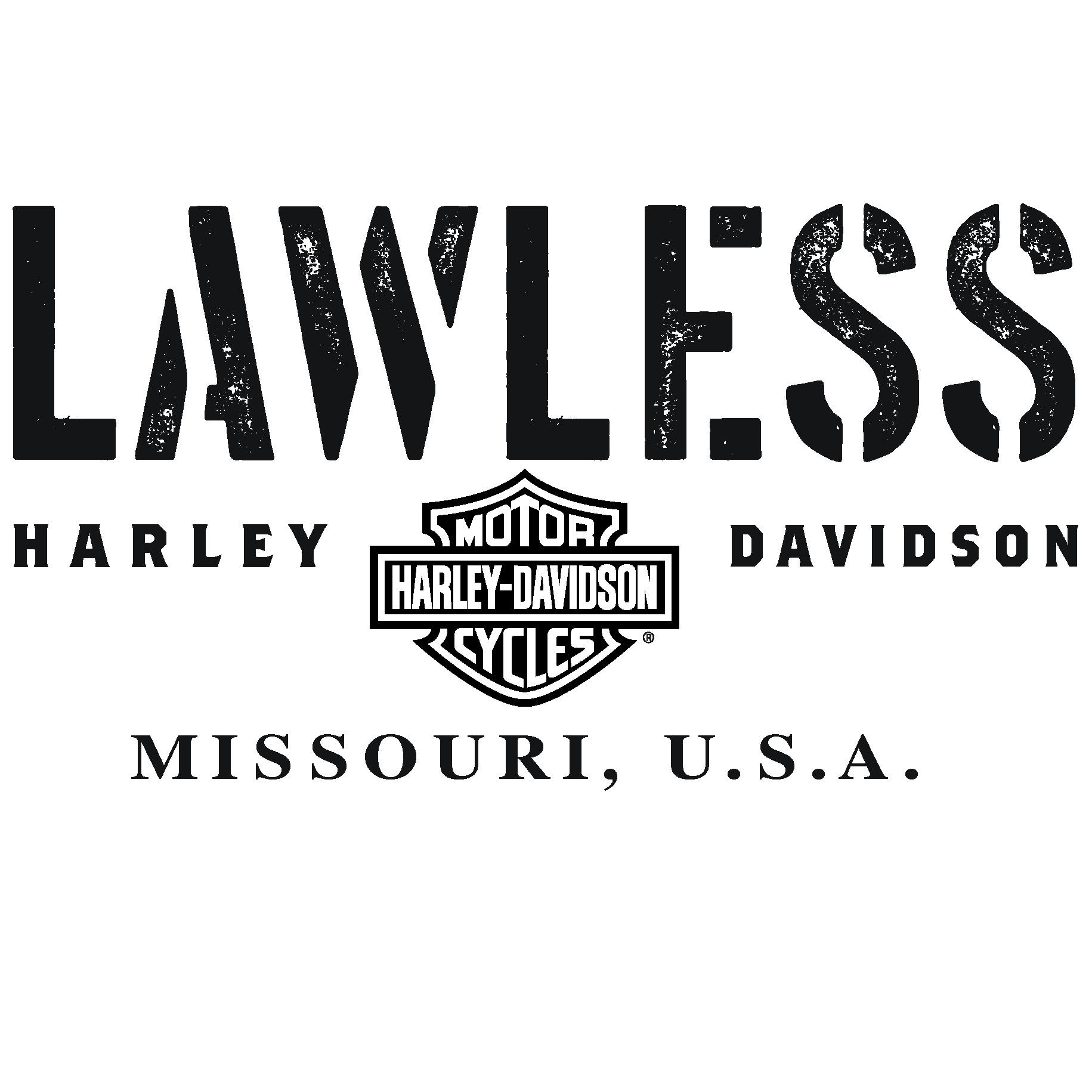 Harley davidson coupon codes