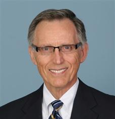 George Wirkkula - Ameriprise Financial Services, Inc. image 0