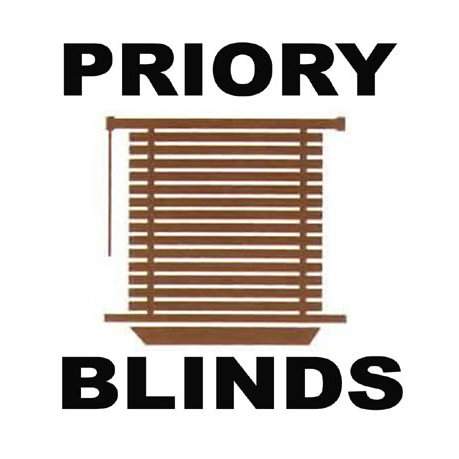 Priory Blinds - Guisborough, North Yorkshire TS14 6QW - 07836 229499 | ShowMeLocal.com