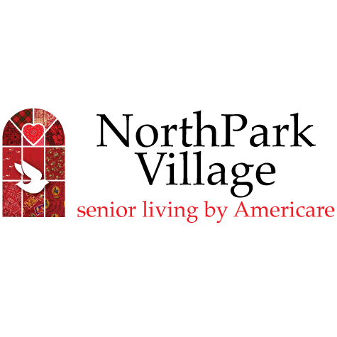 Northpark Village Senior Living Assisted Living