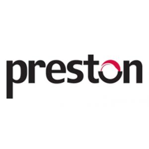 Preston Productions Inc