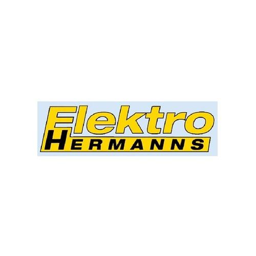 Bild zu Elektro Hermanns in Mönchengladbach
