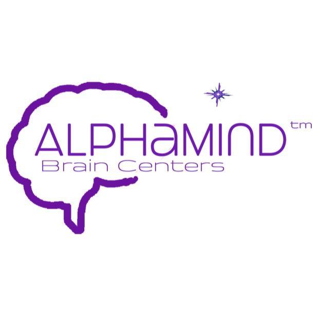AlphaMind Brain Centers, PLLC