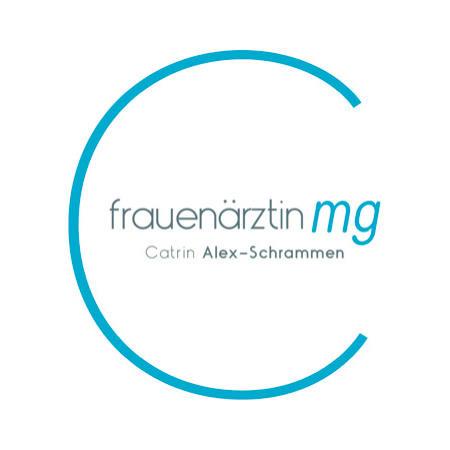 Bild zu Frauenärztin MG - Praxis Catrin Alex-Schrammen in Mönchengladbach