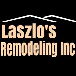 Laszlo's Remodeling Inc.