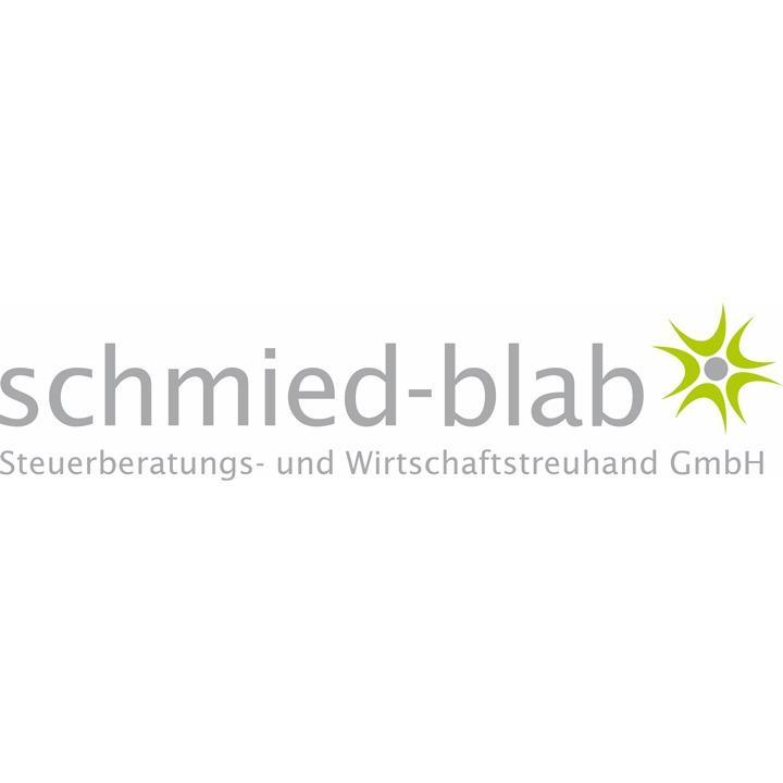 Schmied-Blab Steuerberatungs- und Wirtschaftstreuhand GmbH