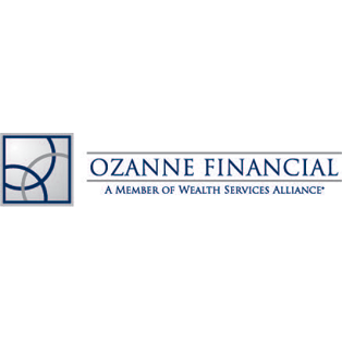 Ozanne Financial Services