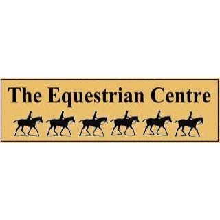 The Equestrian Centre - Avon, CT - Horse Saddlery & Supplies