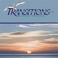 image of the Transitions Recovery Program