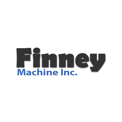 Finney Machine Inc.