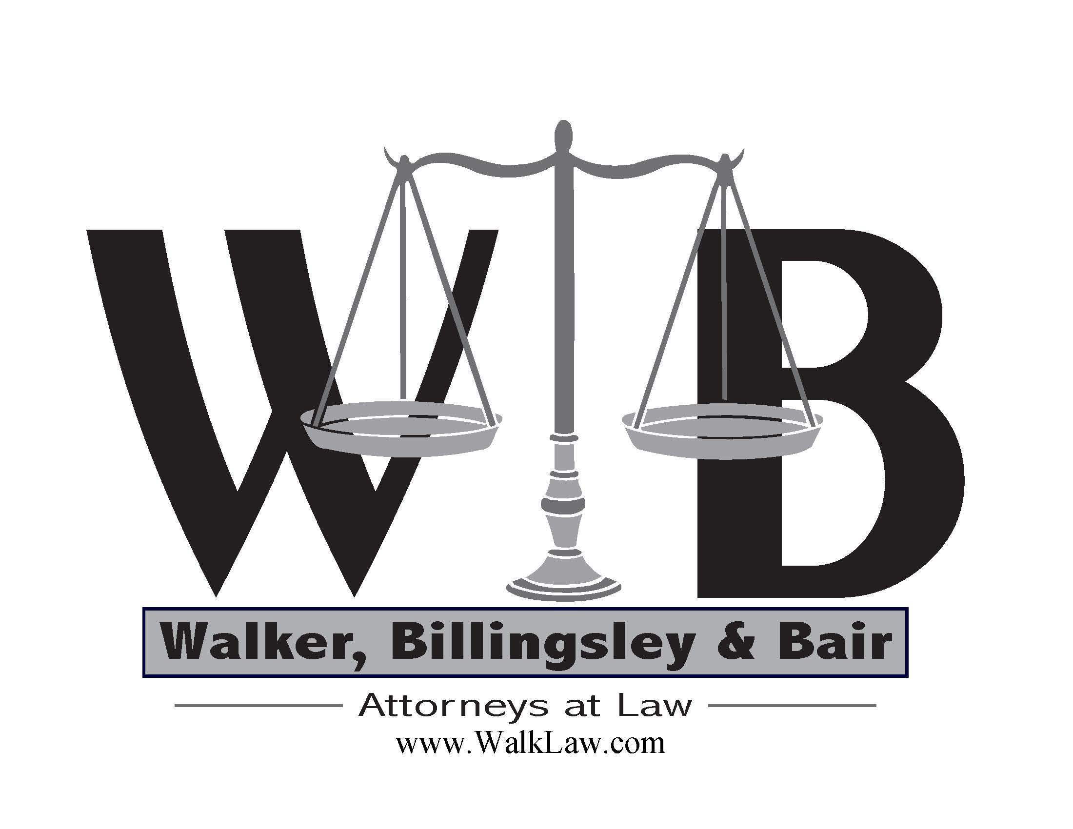 Walker, Billingsley & Bair