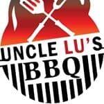 Restaurant in NJ Bloomfield 07003 Uncle Lu's BBQ 33 Llewellyn Ave  (908)656-1897