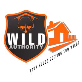 Wild Authority Llc