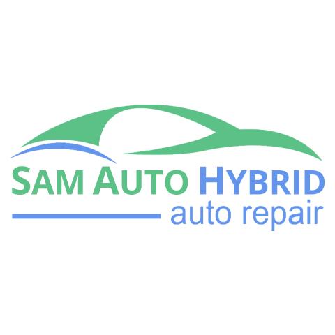 Sam Auto Hybrid - Costa Mesa, CA 92626 - (949)394-1021 | ShowMeLocal.com