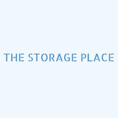 The Storage Place - Dodge City, KS - Marinas & Storage