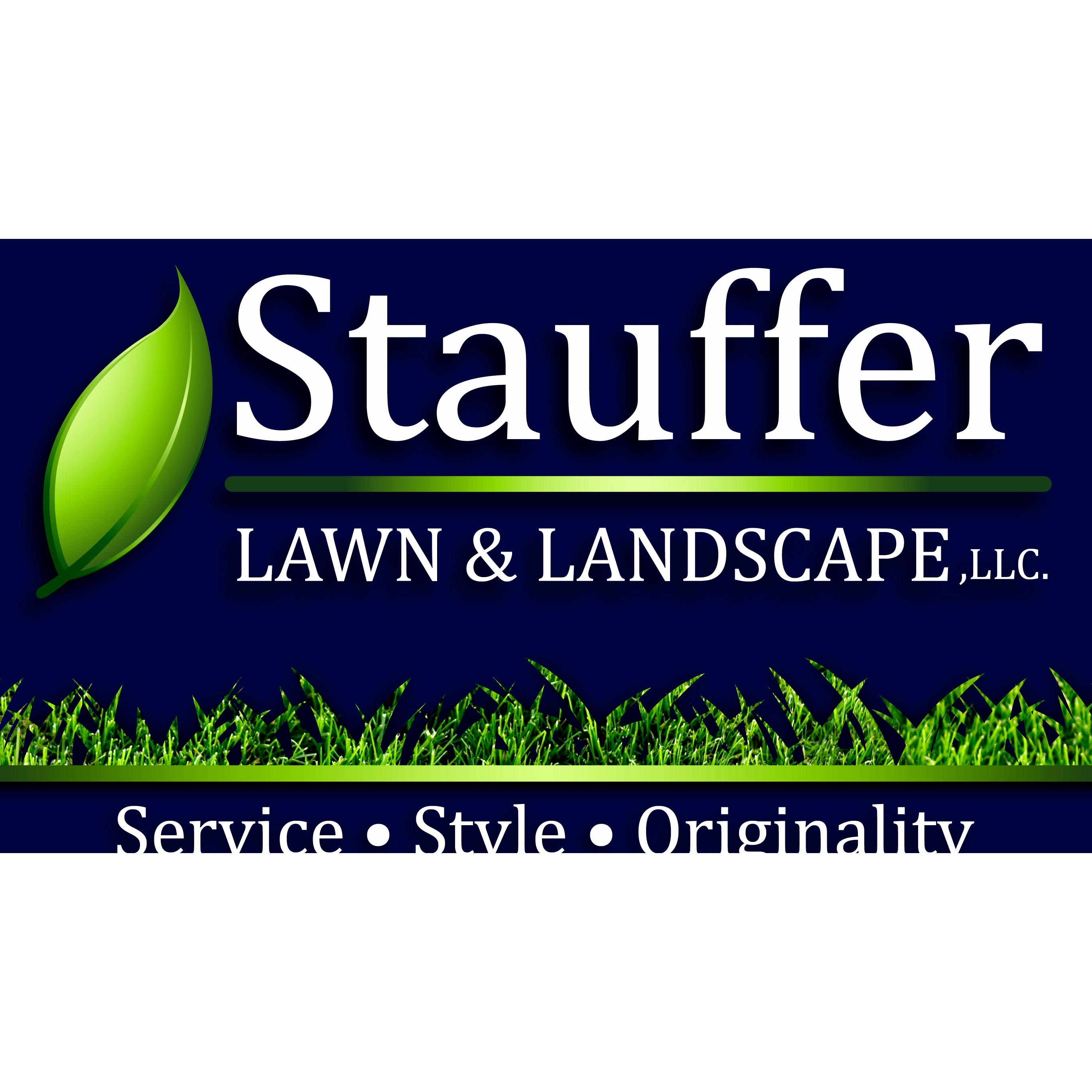 Business Directory For Auburn Ks Chamberofcommerce Com