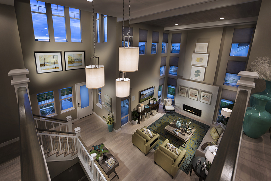 Infinity Home Collection In Denver Co 80216