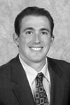 Edward Jones - Financial Advisor: Jason B Land - Elko, NV -