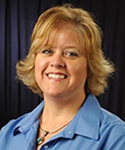 TRACEY WHEELER, RDH http://greatmiamidental.com/meet-our-team/