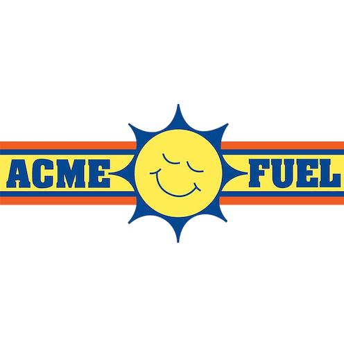 Acme Fuel Olympia - Olympia, WA - Fuel