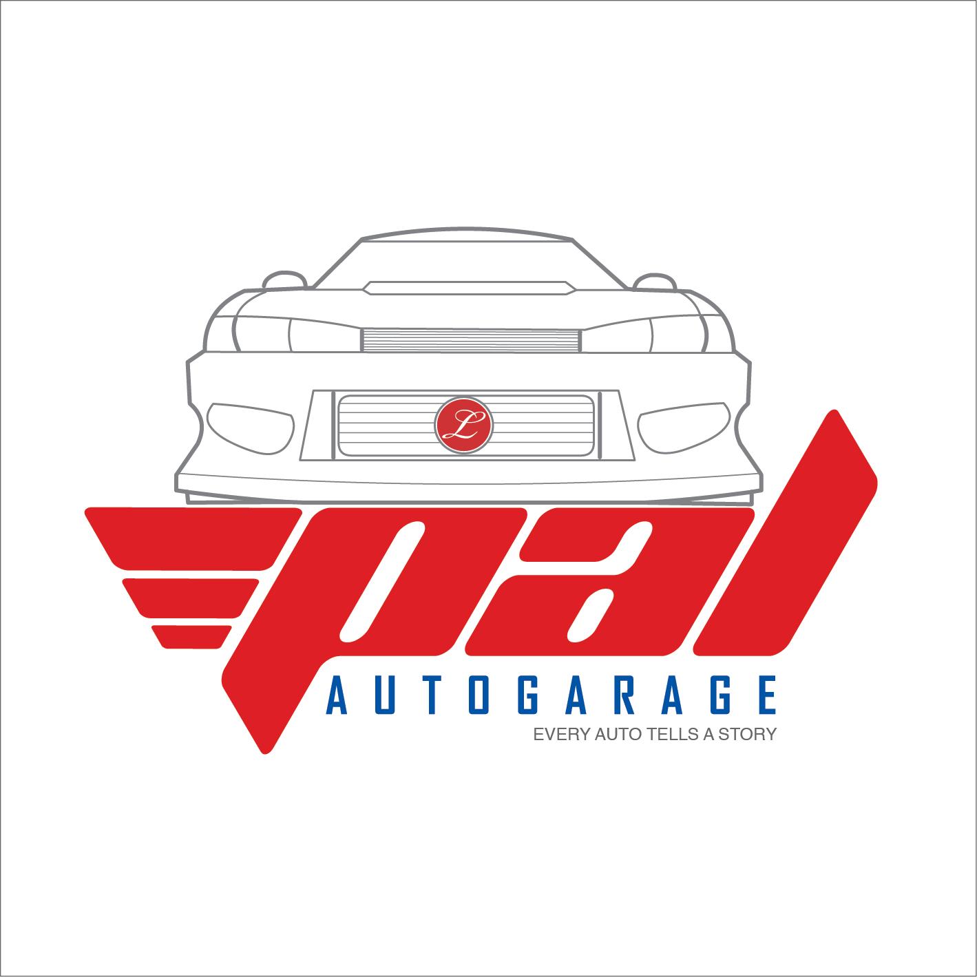 PAL AUTO GARAGE