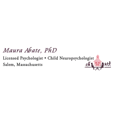 Maura Abate, PhD - Salem, MA - Mental Health Services