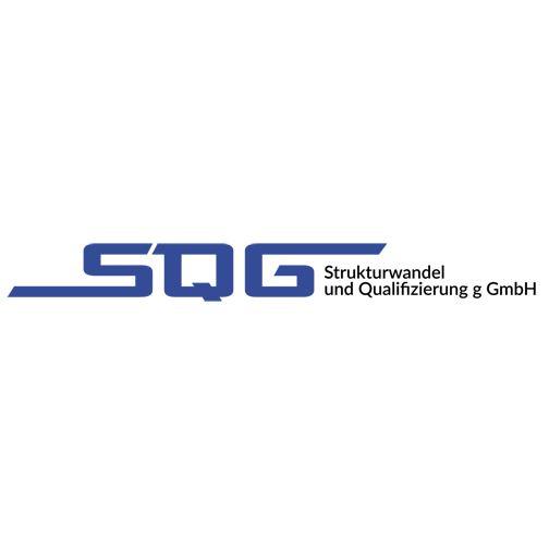 Bild zu SQG Strukturwandel und Qualifizierung gemeinnützige GmbH in Aschaffenburg
