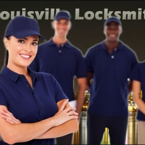 lock and roll locksmith louisville ky