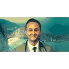 Dr Frank Fotis Karantonis MD