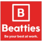 Beatties Business Products
