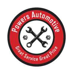 Powers Automotive - Saint Charles, MO - General Auto Repair & Service