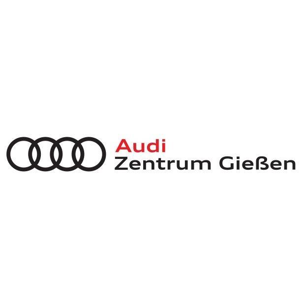 Bild zu Audi Zentrum Gießen in Gießen
