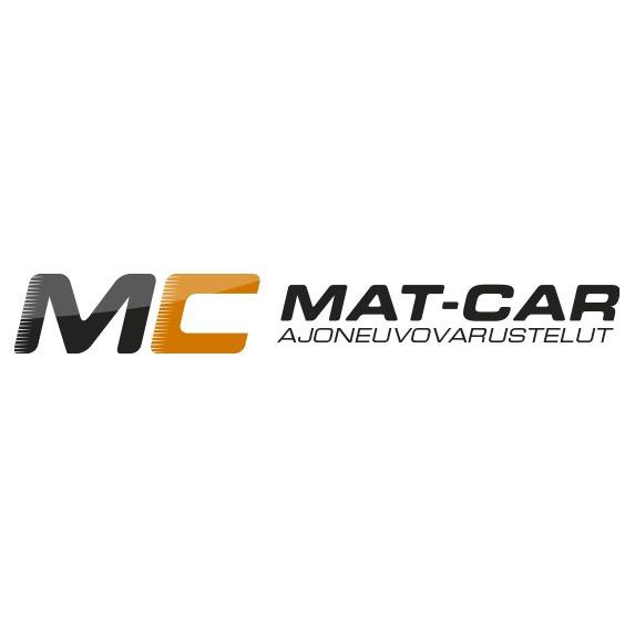 MC-Team Oy / Mat-Car Oy Ab