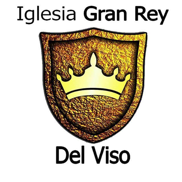 IGLESIA GRAN REY DE DEL VISO