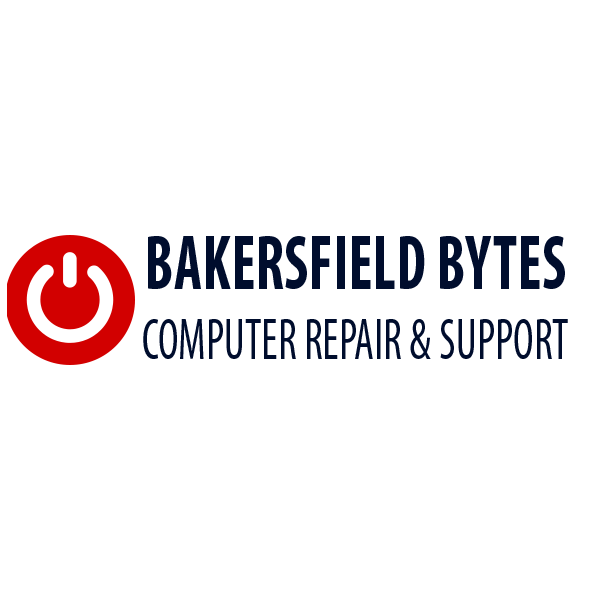 Bakersfield Bytes Home Computer Repair & Small Business Support