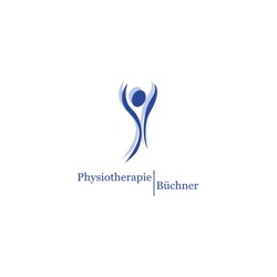 Bild zu Praxis für Physiotherapie Andreas Büchner in München