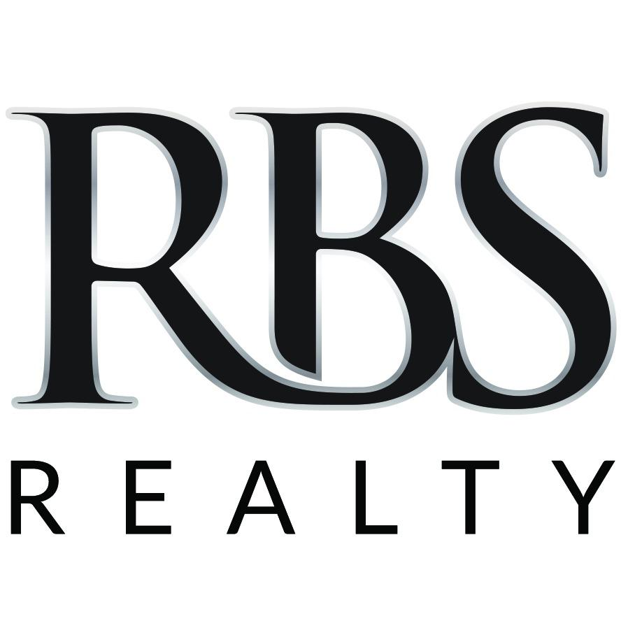 Genaro Robles | RBS Realty