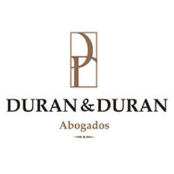DURAN & DURAN ABOGADOS