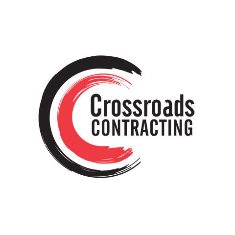 Crossroads Contracting - Londonderry, NH 03053 - (603)434-1611 | ShowMeLocal.com