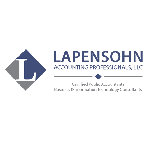Lapensohn Accounting Professionals, LLC