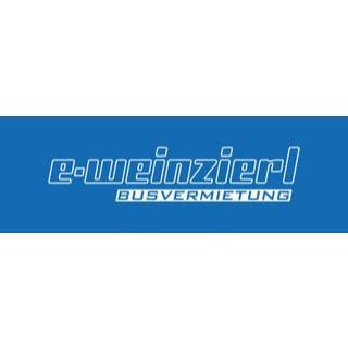 Bild zu e-weinzierl Busvermietung Köln in Köln