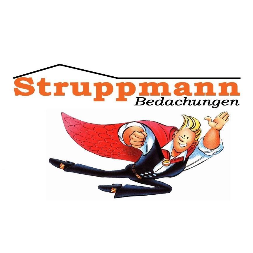 Struppmann GmbH