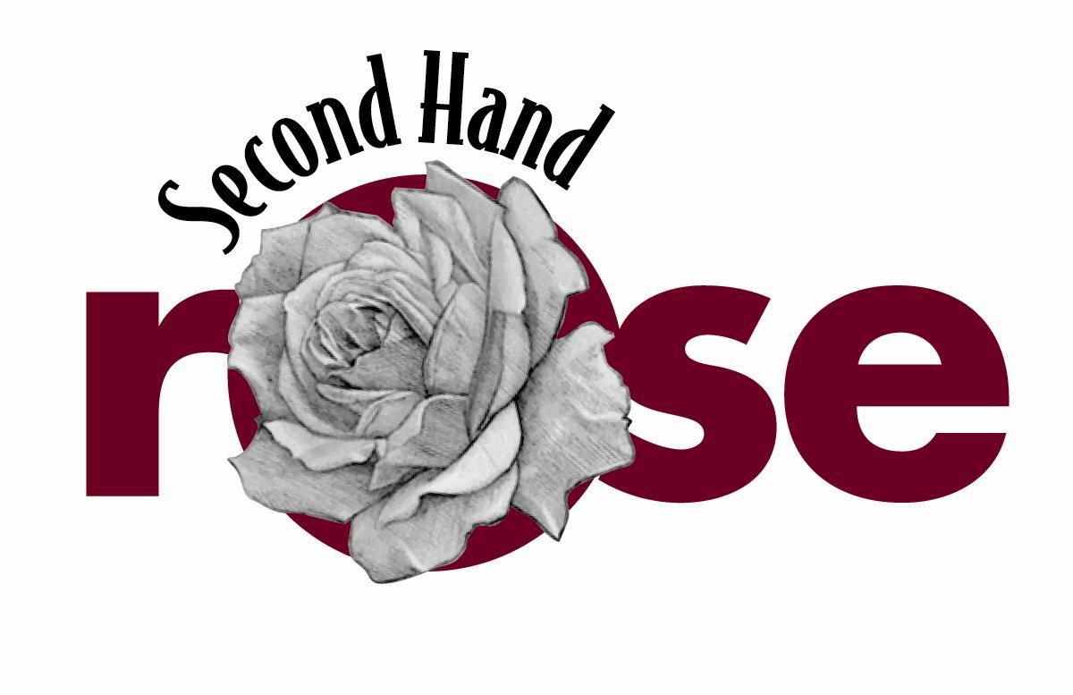 Second Hand Rose - Birmingham, AL