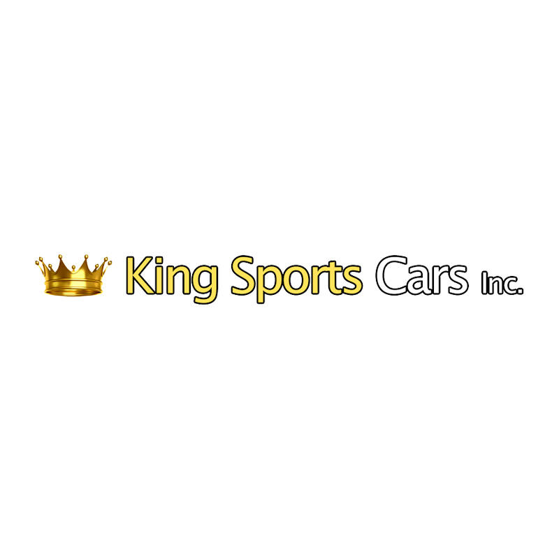 King Sport Cars and Auto Repair Inc - Madison, TN - Auto Dealers