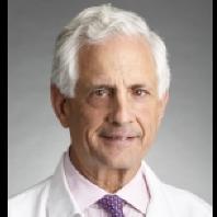 Joseph J Abularrage, MPH Pediatrics